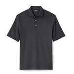 Knaller! Lands' End Sale mit bis zu 65% Rabatt + 50% Gutschein – Poloshirts schon ab 10€