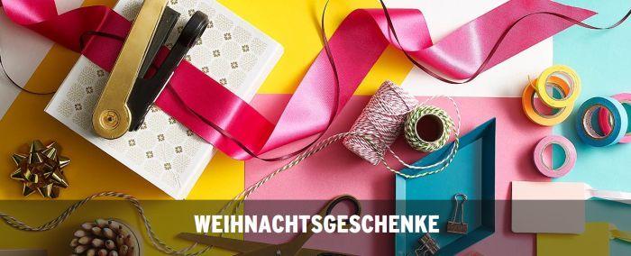 The Body Shop: Kauf 3, zahl 2 Aktion auf Weihnachtsgeschenke und Bath & Body