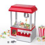 GOURMETmaxx Süßigkeitenspender – Candy Grabber für 24,99€