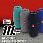BL V100BT Everest Kopfhörer für 55€ in der Media Markt JBL! Tiefpreisspätschicht