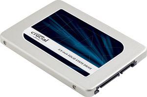 Crucial MX300 1TB Interne Festplatte SATA 300x198 Gaming PCs günstig kaufen – Die große Schnäppchen Kaufberatung