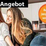 Telekom Magenta DSL + Festnetz + Entertain Verträge dank Cashback ab 20,61€ – TOP