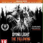 Dying Light: The Following – Enhanced Edition für 17,49€ (statt 28€)