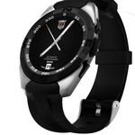 BerryKing DailyGo 2 Bluetooth Smartwatch für 59,90€