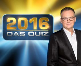 das-quiz-vorschau