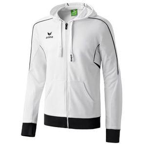 Erima Sporthose, Hoody oder Jacke für Kinder oder Herren je 9,99€