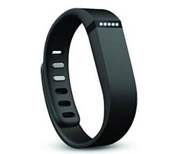 fitbit-flaex