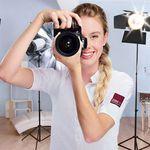 Last Minute Geschenk Idee – Fotoshooting Gutschein für nur 19,50€