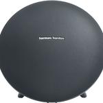 Harman-Kardon Onyx Studio 3 Bluetooth-Lautsprecher für 99€ (statt 183€)