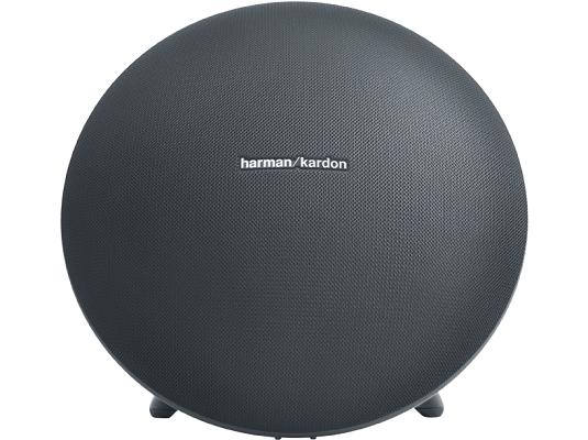 Harman Kardon Onyx Studio 3 Bluetooth Lautsprecher für 99€ (statt 183€)
