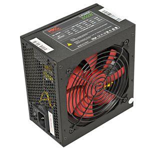 HKC V POWER 650 Watt ATX PC Netzteil 300x300 Gaming PCs günstig kaufen – Die große Schnäppchen Kaufberatung