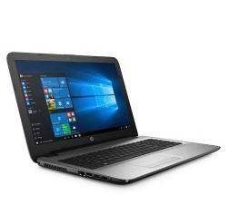 HP 250 G5 SP Z2X92ES   15 Full HD Notebook mit i3 und 256GB SSD für 377€ (statt 422€)