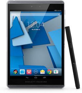 HP Pro Slate 8 265x300 Tablet Ratgeber – So findet Ihr das passende Modell