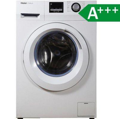 haier-hw80-b14266a-ec-waschmaschine
