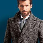 HIRMER Winter Sale mit bis zu 50% Rabatt auf Herren Fashion!