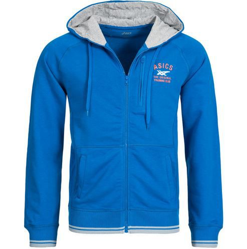 hoody-by-asic