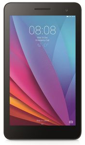 Huawei 176x300 Tablet Ratgeber – So findet Ihr das passende Modell