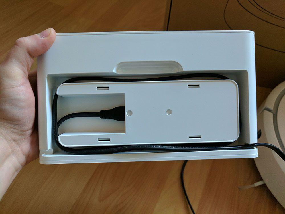 Fußboden Kaufen Xiaomi ~ Xiaomi mi robot vacuum im test