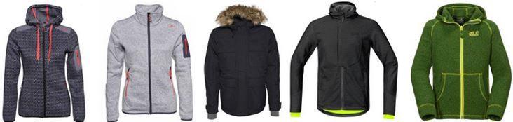 Vaola Sport und Fashion + Fitness & Training Special Sale mit 20% extra Rabatt