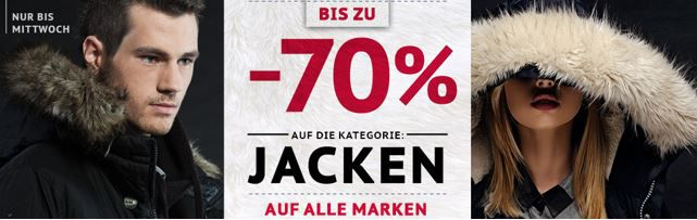 Jacker Herren Sale Hoodboyz mit 70% Rabatt auf alle Jacken   auch auf bereits reduzierte!