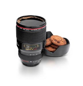 kameraobjektiv-trinkbecher