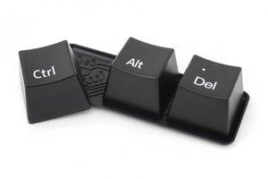 keybord-tassen-tastatur