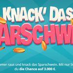 Vorbei! 3 Rubbellose gratis bei Lottohelden (Neu- und Bestandskunden)