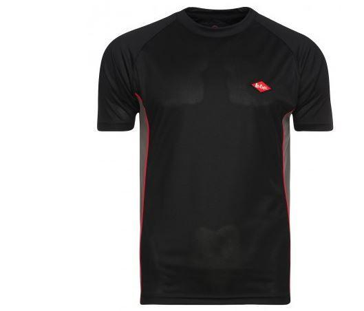 lc-shirt