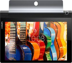 Lenovo Yoga Tablet 300x263 Tablet Ratgeber – So findet Ihr das passende Modell