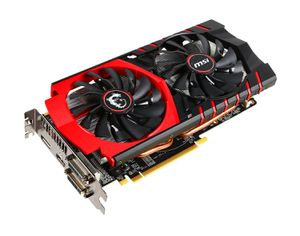 MSI V305 030R AMD Radeon R7 370 Gaming 4G Grafikkarte 300x236 Gaming PCs günstig kaufen – Die große Schnäppchen Kaufberatung