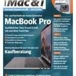 mac-and-i