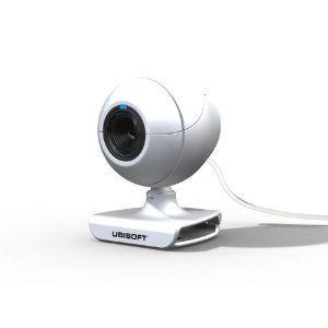 Motion Tracking Kamera für Wii 300x300 Die besten Konsolen Gadget Deals