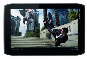 Motorola Xoom 300x206 Tablet Ratgeber – So findet Ihr das passende Modell