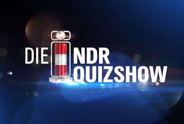 """Freikarten für """"Die NDR Quizshow"""" im Oktober & November"""