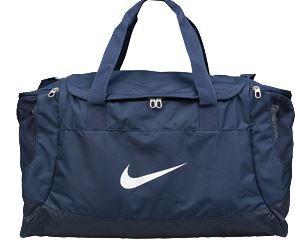 Nike Restposten Sale bei Outlet46   z.B. Nike Herren Poloshirt TS Core für 19,99€ (statt 27€)