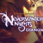 neverwinter-nights