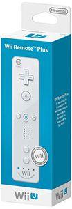 Nintendo Wii U Wii Remote Plus 104x300 Die besten Konsolen Gadget Deals