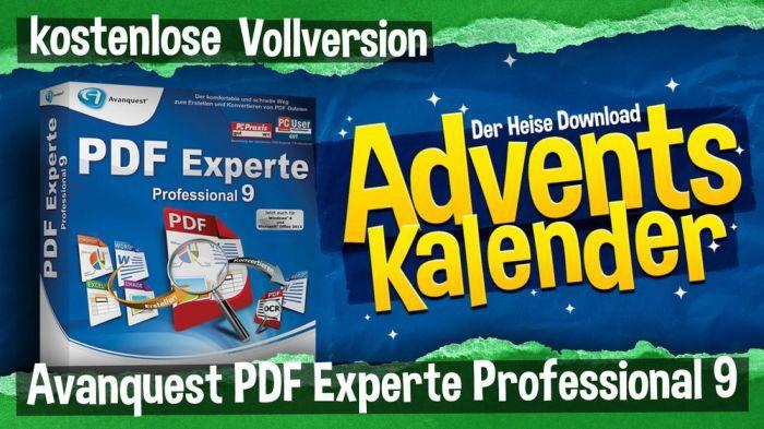 pdf-experte