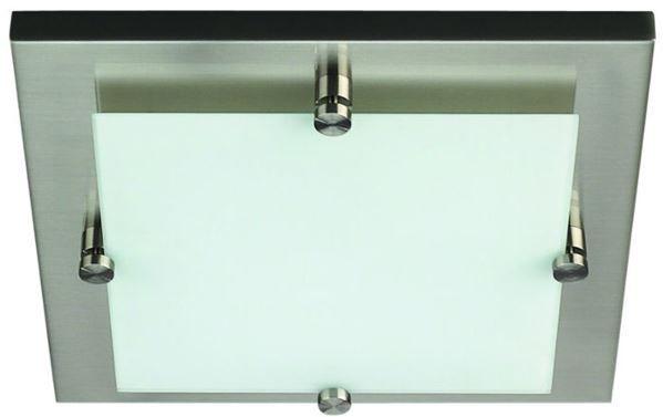 Philips Dorothy   LED Wand /Deckenleuchte 2,5W (25Watt) für 16,99€