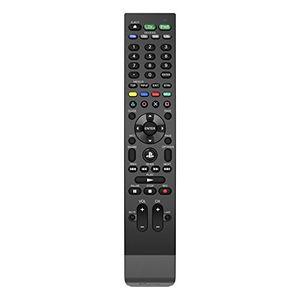 PlayStation 4 Universal Media Remote 300x300 Die besten Konsolen Gadget Deals