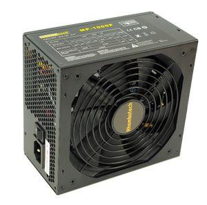 RHOMBUTECH 1000 WATT ATX PC Netzteil 300x297 Gaming PCs günstig kaufen – Die große Schnäppchen Kaufberatung