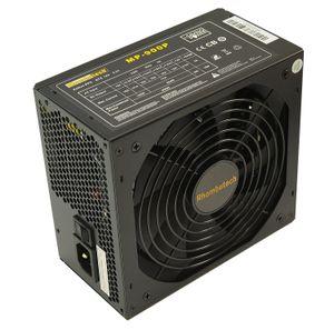 RHOMBUTECH 900 WATT ATX PC Netzteil 300x297 Gaming PCs günstig kaufen – Die große Schnäppchen Kaufberatung