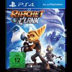 Ratchet & Clank [PS4] für 15€ (statt 25€)