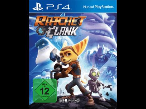 ratchet-clank-playstation-4