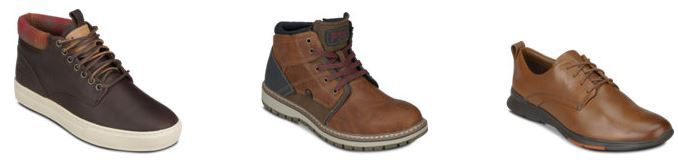 Roland Schuhe mit 50% Sale + 20% Extra Rabatt + 30% Rabatt auf Puma Sneaker   günstige Damen, Herren und Kinder Schuhe
