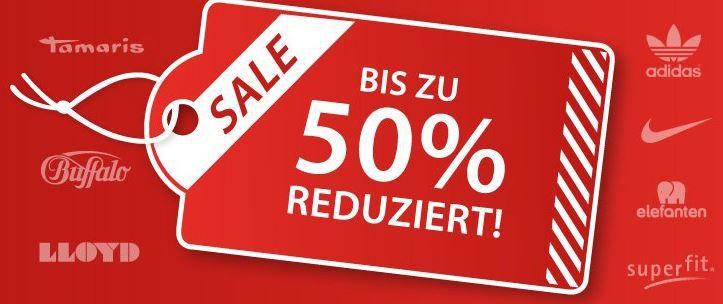 Roland Schuhe mit 50% Sale  günstige Damen, Herren und Kinder Schuhe