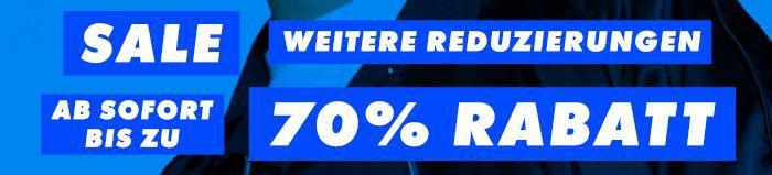 Sale by Asos 70% auf Winter Klamotten bei asos + Pfund Rabatt + VSK frei