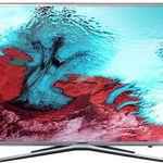 Samsung UE-40K5679 – 40 Zoll WLan Full HD Smart TV für 399€ (statt 444€)