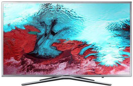 Samsung UE 40K5679   40 Zoll WLan Full HD Smart TV für 399€ (statt 444€)