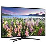 Samsung UE58J5250 – 58 Zoll Smart TV für 555€